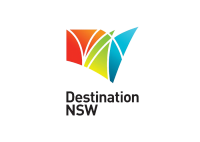 destination-NSW-logo