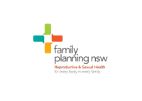 family-planning-NSW-logo