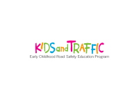 kids-and-traffic-logo