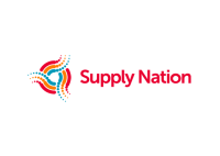 supply-nation-aus-v2